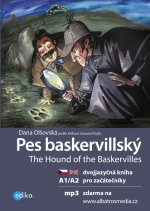 Pes baskervillský The Houndof the Baskervilles