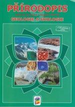 Přírodopis 9 - Geologie a ekologie