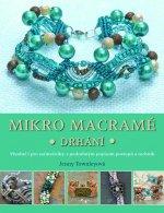 Mikro macramé
