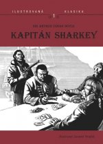Kapitán Sharkey