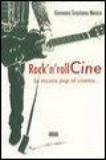 Rock'n roll Cine. La musica pop al cinema...