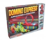 Domino Express Amazing Looping 16