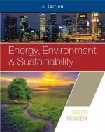 Energy, Environment, and Sustainability, Si Edition