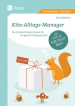 Der Kita-Alltags-Manager