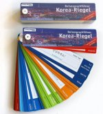 Korea-Riegel (Nonbook)