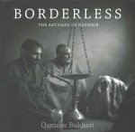 Borderless: The Artisans of Kashmir