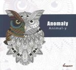Anomaly Animal-Y