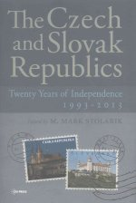 The Czech and Slovak Republics: Twenty Years of Independence