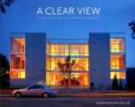 A Clear View: How Glass Buildings in the Inner City Transformed a Neighborhood