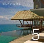 5 in Five Second: Reinventing Tradition in Contemporary Living Bedmar & Shi