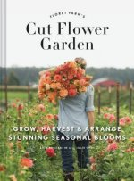 The Cut Flower Garden