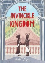 The Invincible Kingdom