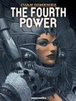 Fourth Power