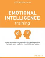 Emotional Intelligence Training