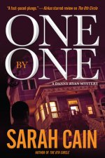 One by One: A Danny Ryan Thriller
