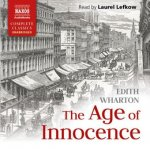 Wharton: The Age of Innocence