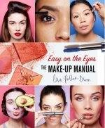 Easy on the Eyes: The Make-Up Manual