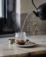 Heavenly Teas: Harness the Power of Tea with Over 50 Recipes for Tasty Teas and Infusions
