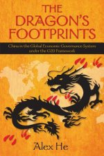 The Dragon's Footprints: China in the Global Economic Governance System Under the G20 Framework
