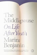 The Middlepause: On Turning Fifty