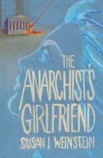 The Anarchist's Girlfriend