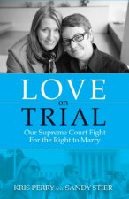 American Pride: Our Supreme Court Fight for the Right to Marry