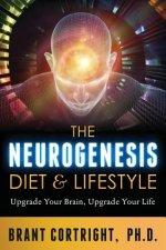 Neurogenesis Diet and Lifestyle