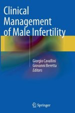 Clinical Management of Male Infertility