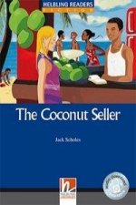 The Coconut Seller, Class Set. Level 5 (B1)
