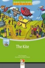The Kite, Class Set. Level b/2. Lernjahr