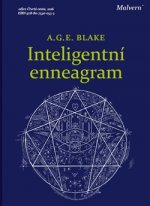 Inteligentní enneagram