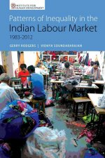 Patterns of Inequality in the Indian Labour Market: 1983-2012