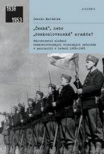 Česká, nebo československá armáda?