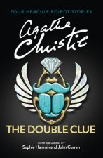 Double Clue