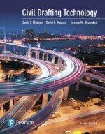 Civil Drafting Technology
