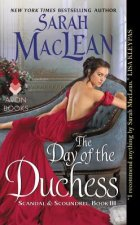 DAY OF THE DUCHESS THE