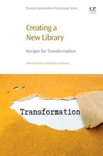 Creating a New Library