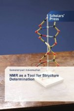 NMR as a Tool for Structure Determination