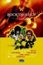 Rockthology (Vol. 01)