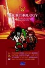 Rockthology (Vol. 05)