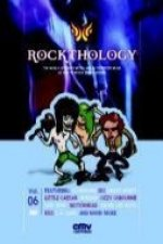 Rockthology (Vol. 06)
