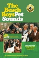 Classic Albums: Pet Sounds (DVD)