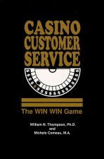 Casino Customer Service: The Win Win Game