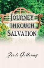 Journey Through Salvation