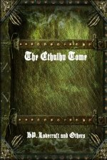 The Cthulhu Tome