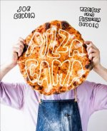Pizza Camp: The Art of Pizza