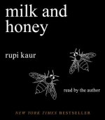 Milk and Honey CD