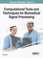 Computational Tools and Techniques for Biomedical Signal Processing