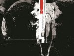 Black Monday Murders Volume 1