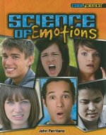 Science of Emotions